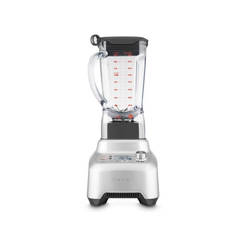 Stolný mixér Catler BL 9010 Kuchyňská váha Catler KS 4010 + Doprava zadarmo