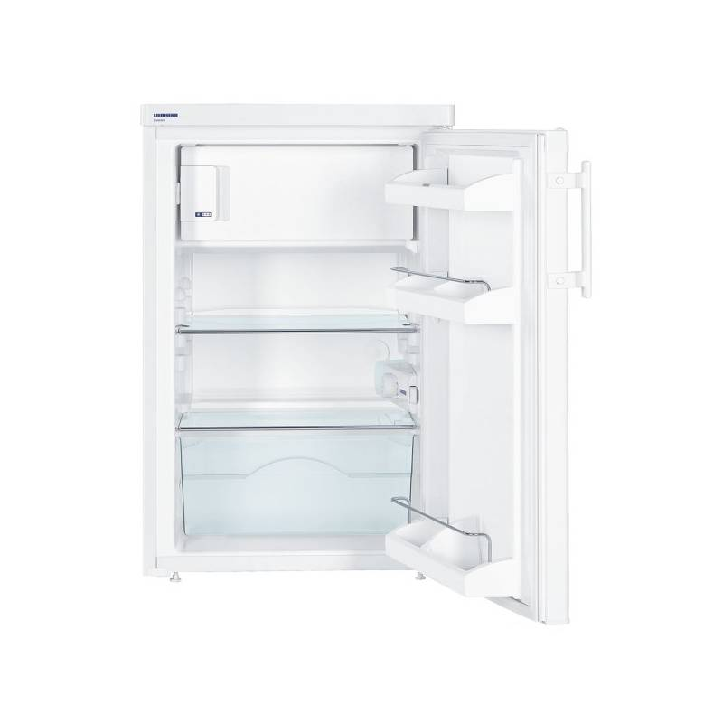 Chladnička Liebherr TP 1414 biela + Doprava zadarmo