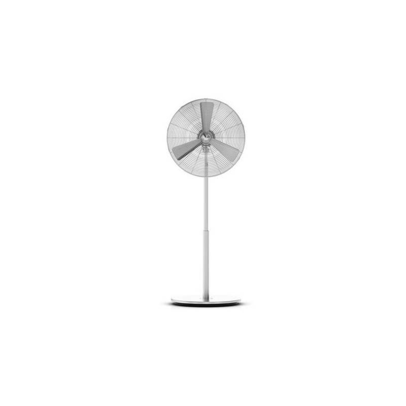 Ventilátor stojanový Stadler Form CHARLY Stand
