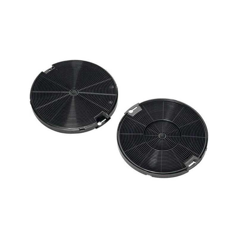 Uhlíkový filter Zanussi EFF75