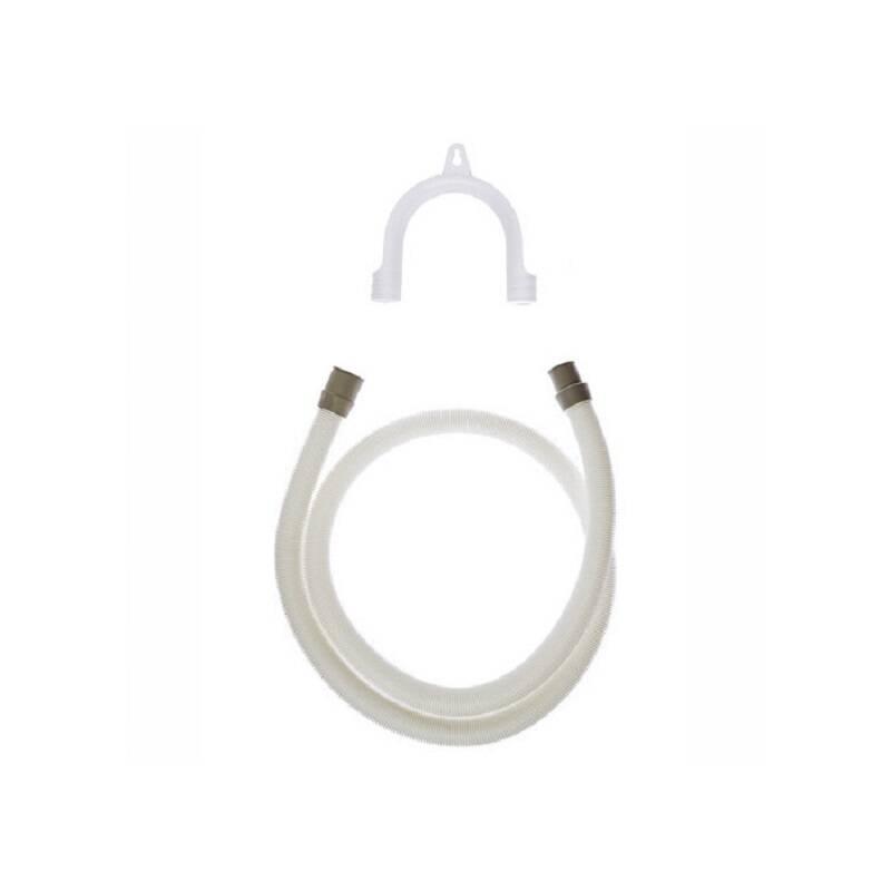 Odvodné hadice pre pračky Electrolux E2WDA150B