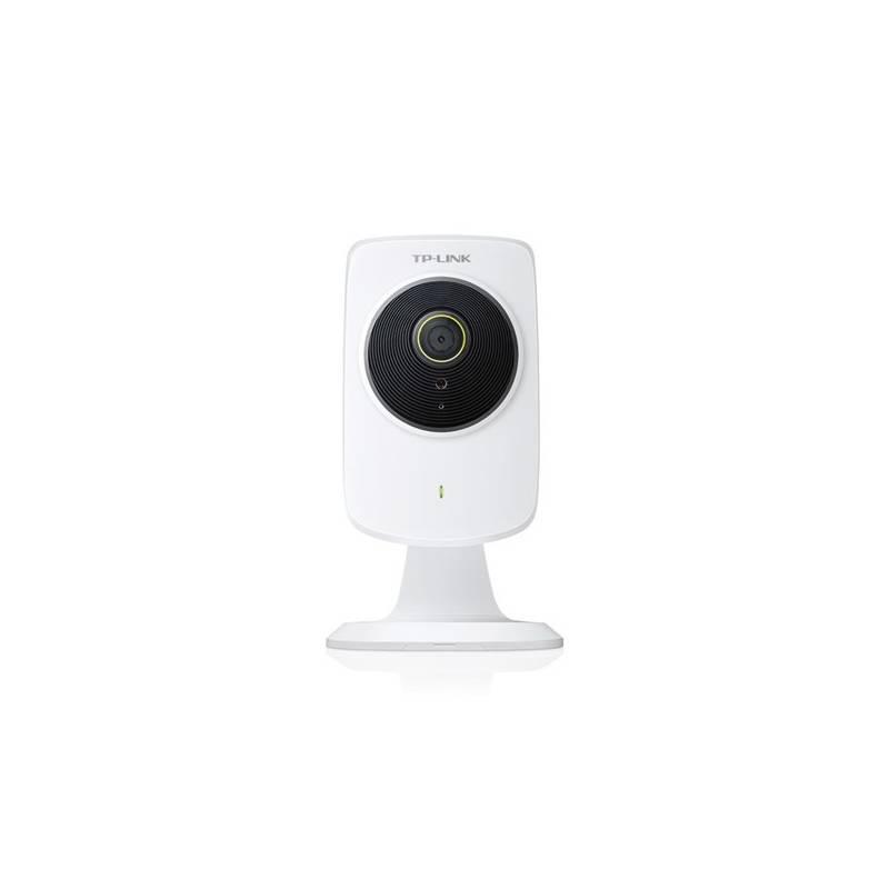 IP kamera TP-Link NC250 (NC250) biela