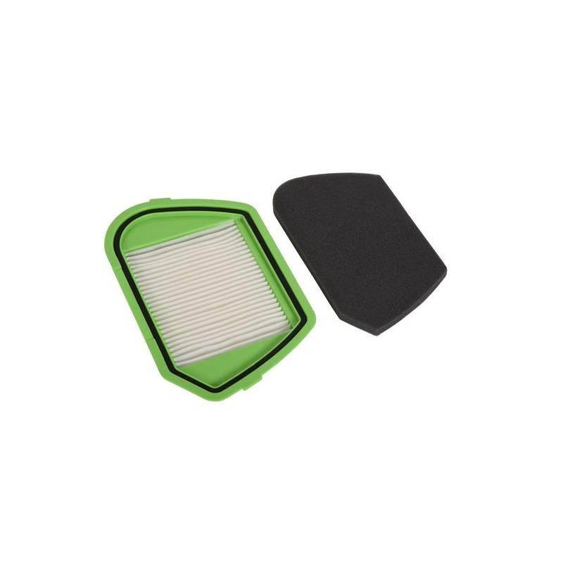 HEPA filter pre vysávače Rowenta ZR005501