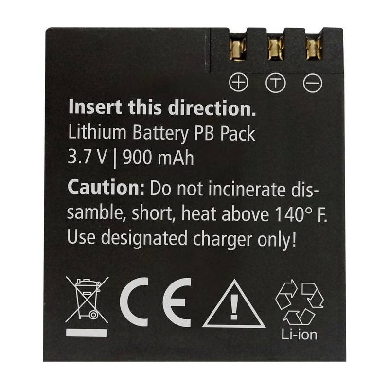 Batéria Rollei pro 300/ 310 (20126)