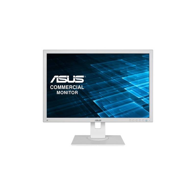 Monitor Asus BE249QLB-G (90LM01VE-B01370) biely