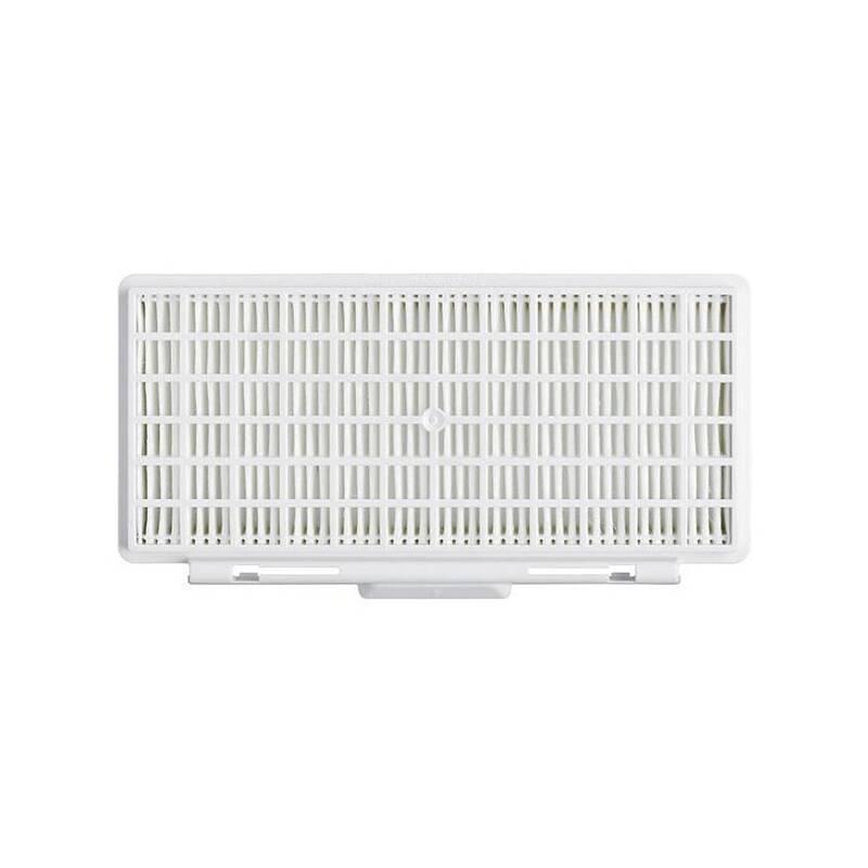 HEPA filter pre vysávače Bosch BBZ154HF