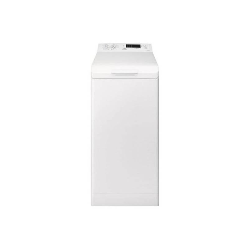 Automatická práčka Electrolux EWT1264IDW biela + Doprava zadarmo