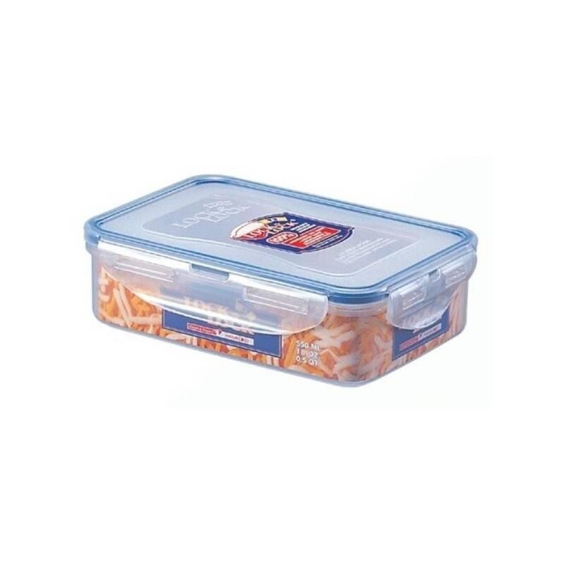Dóza na potraviny Lock&lock 0,55 l