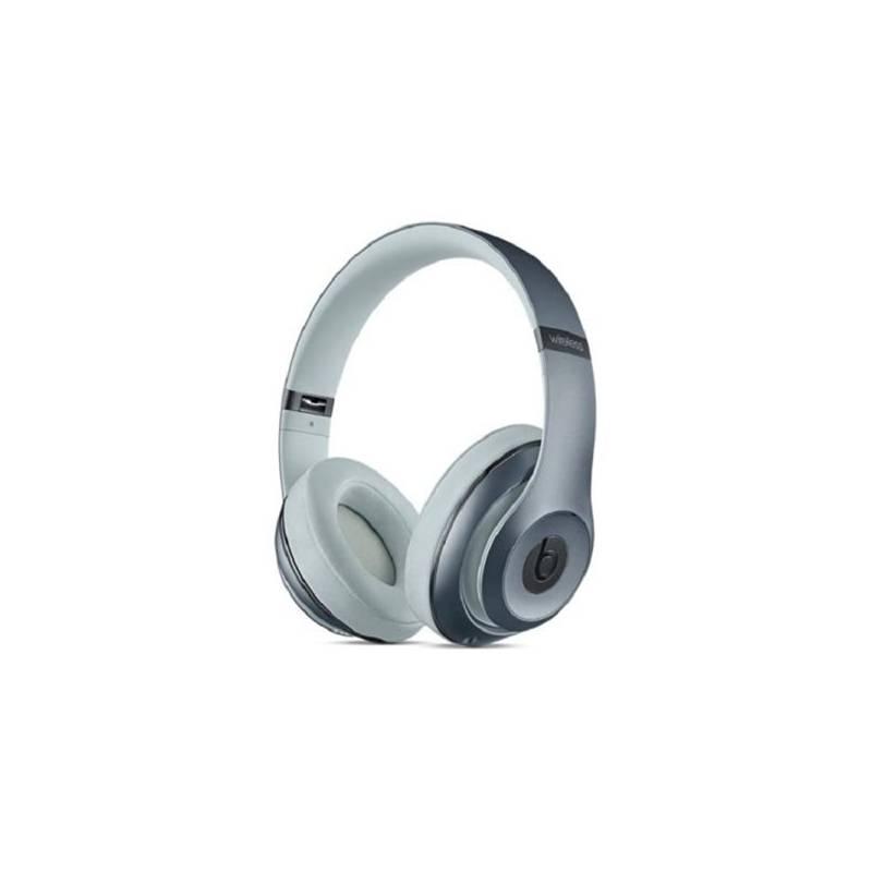 Slúchadlá Beats Studio 2 Wireless Headphones - Metallic Sky (MHDL2ZM/B) + Doprava zadarmo