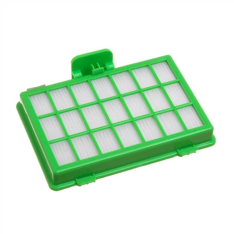 HEPA filter pre vysávače Jolly HF 18