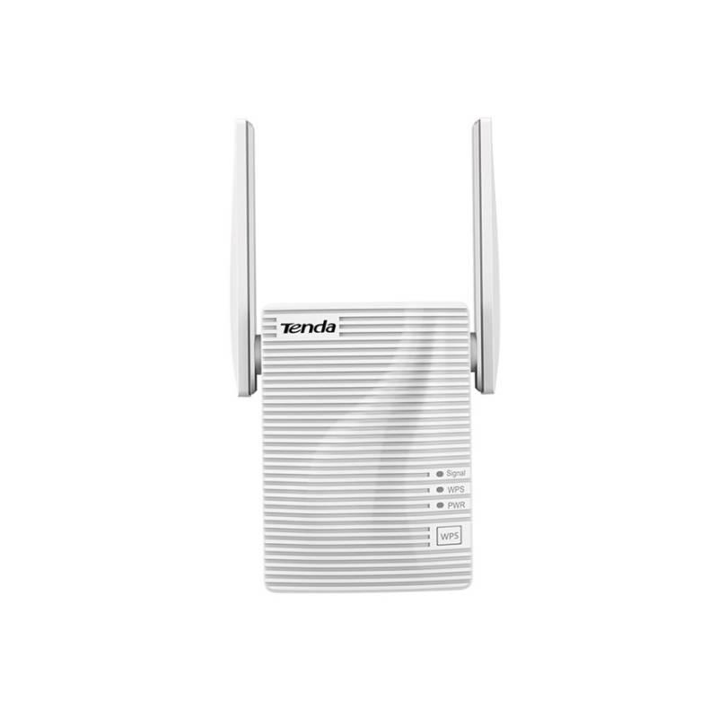 Wifi extender Tenda A18 biely