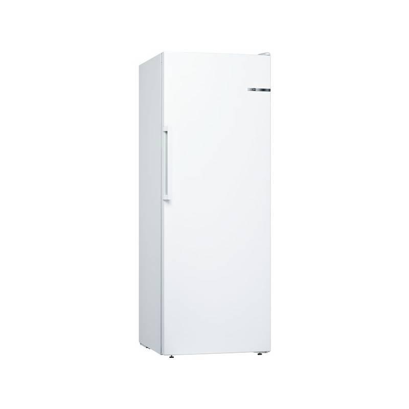 Mraznička Bosch GSN29VW3P bílá