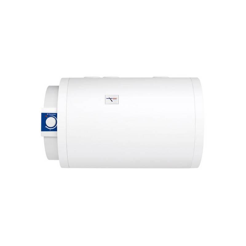Ohrievač vody Tatramat LOVK 120D biely + Doprava zadarmo