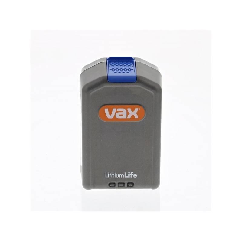 Baterie VAX 1-1-137082 + Doprava zadarmo