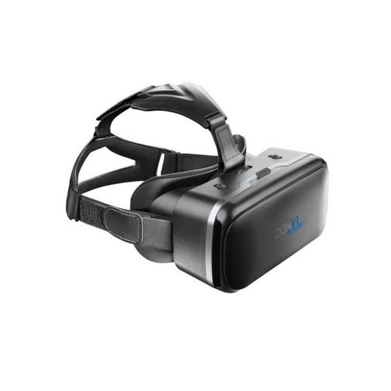 Okuliare pre virtuálnu realitu CellularLine ZION VR COMFORT (448234)