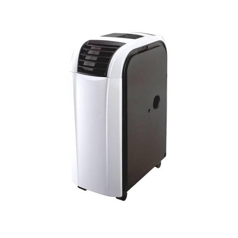 Klimatizácia Guzzanti GZ 900 biela