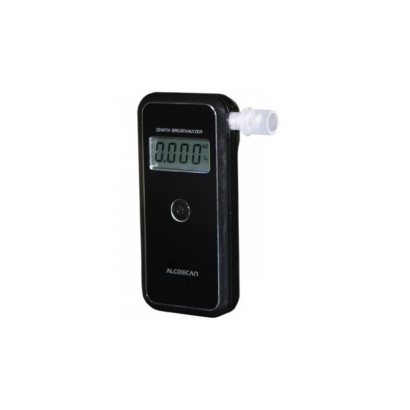 Alkoholtestér V-NET AL 9000 Lite + Doprava zadarmo