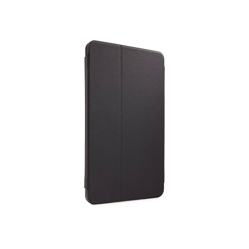 "Pouzdro na tablet Case Logic SnapView 2.0 pro Samsung Galaxy Tab A 10,5"" (CL-CSGE2190K) černé"