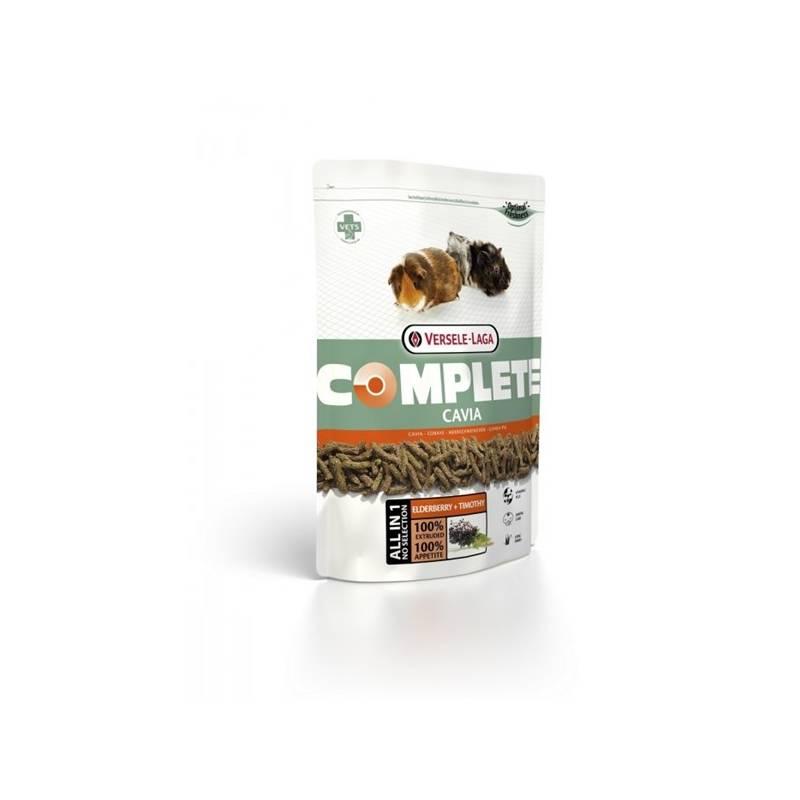 Krmivo Versele-Laga Complete Morče 500 g