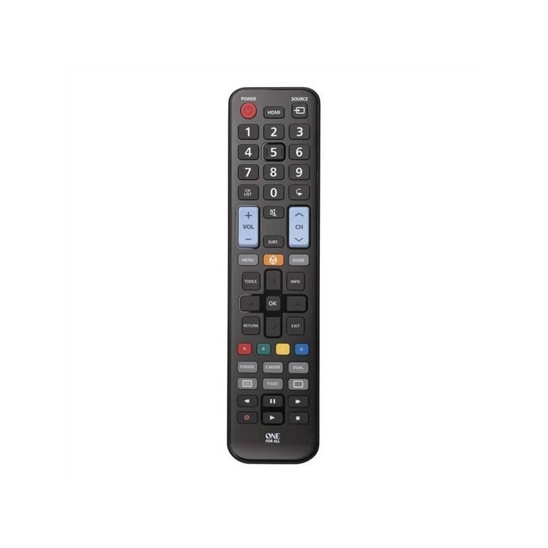 Diaľkový ovládač One For All URC1910 Samsung (URC1910)