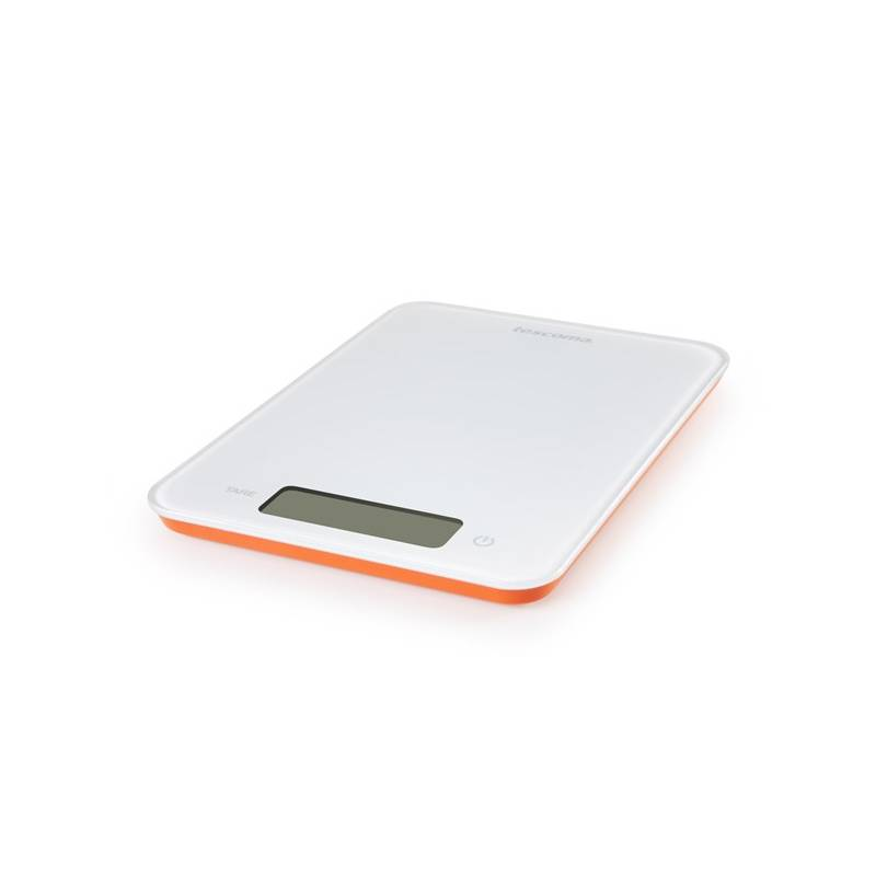 Kuchynská váha Tescoma Accura do 15 kg