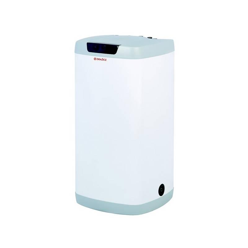 Ohrievač vody Dražice OKH 125NTR/HV biely + Doprava zadarmo