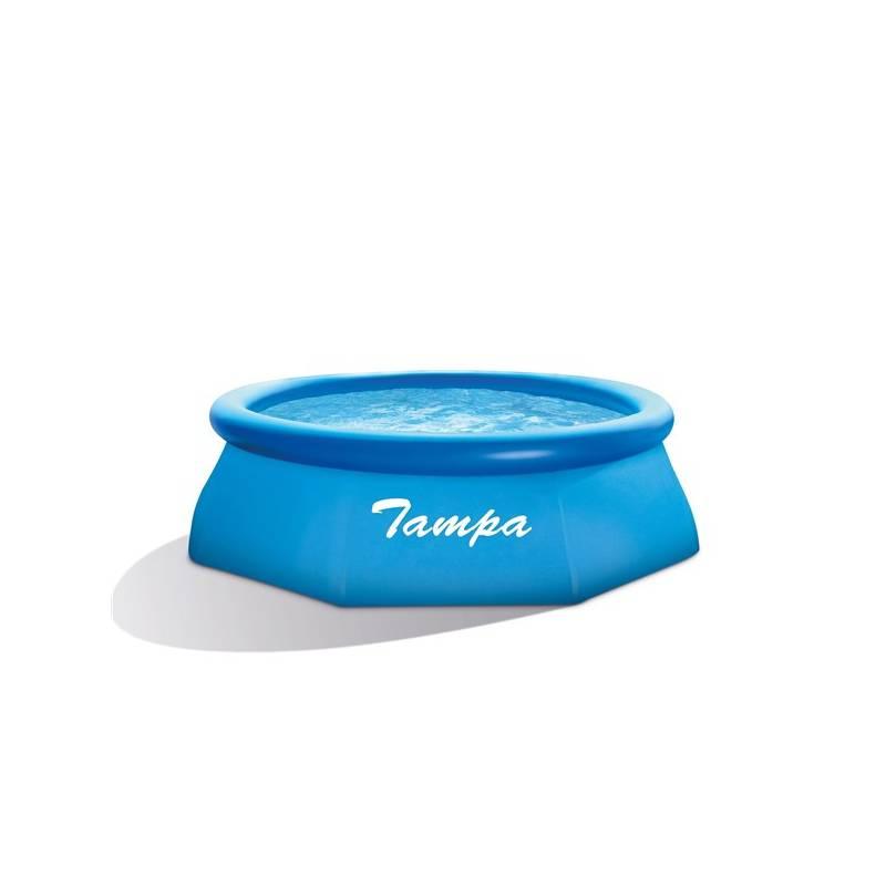 Bazén Marimex Tampa 3,05 x 0,76 m, vrátane kartušovej filtrácie