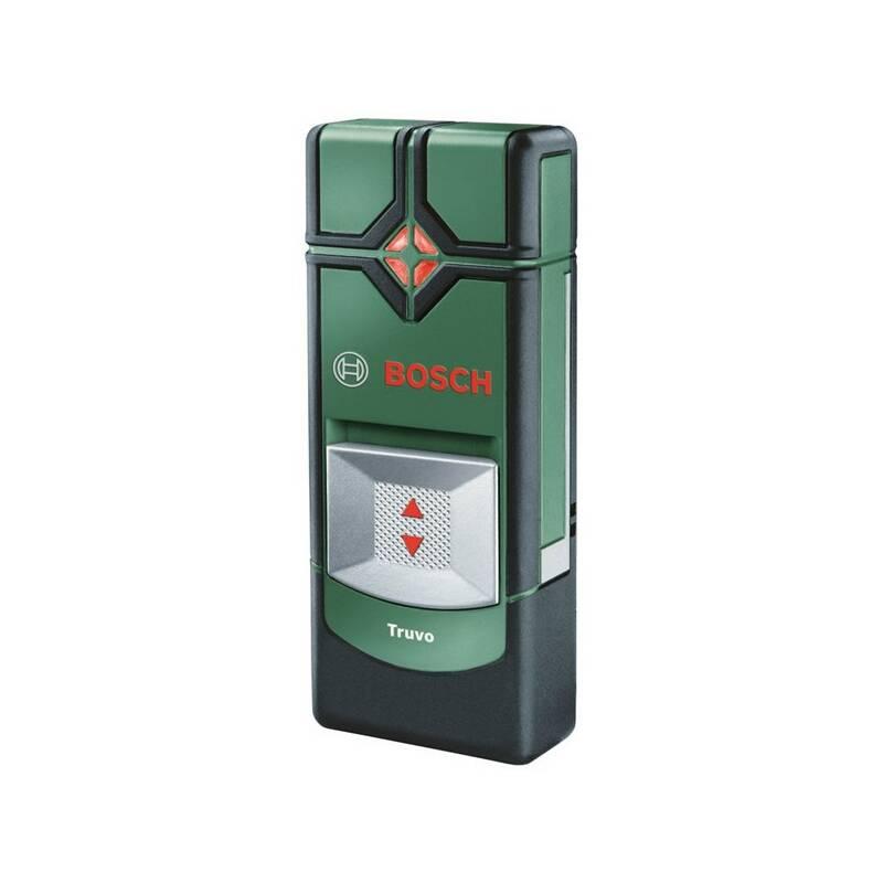 Detektor Bosch Truvo