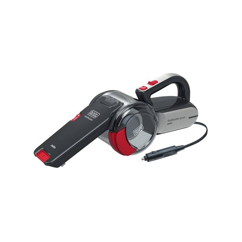Vysávač do auta Black-Decker PV1200AV