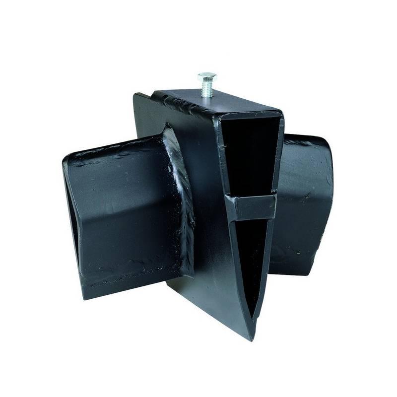 scheppach hl 1200 stiepacky. Black Bedroom Furniture Sets. Home Design Ideas