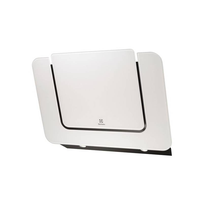 Odsávač pár Electrolux LFV218W biely + Doprava zadarmo