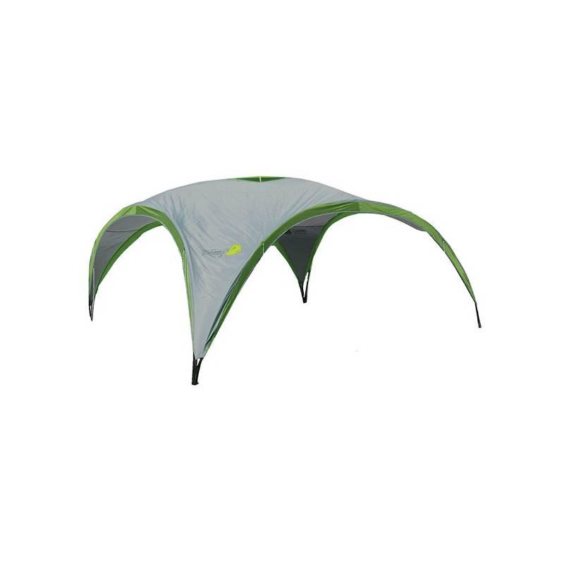 Altánok Coleman Event Shelter Pro M biely/zelený + Doprava zadarmo