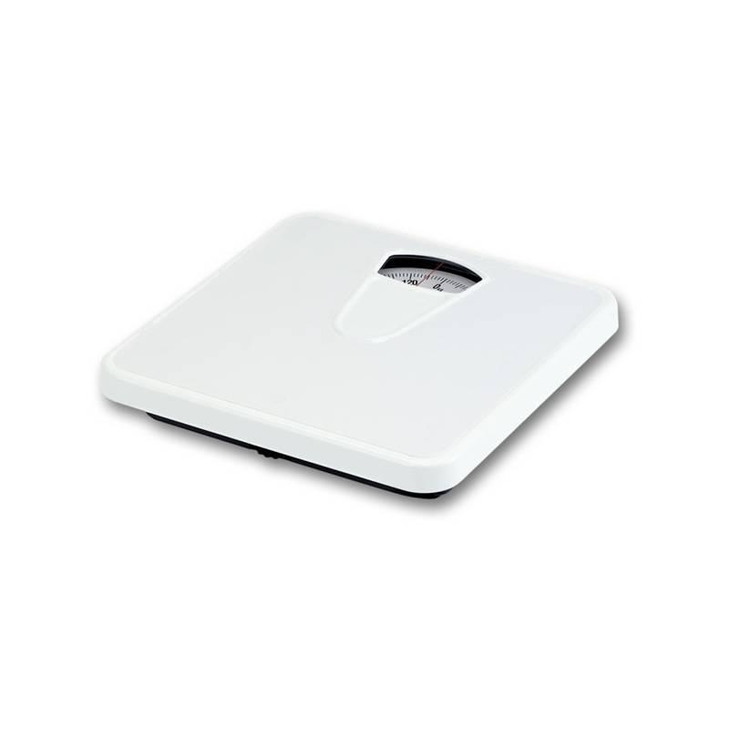 Osobná váha Soehnle JOLLY (61260)