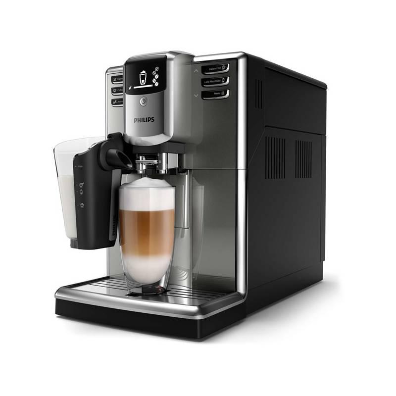 Espresso Philips EP5334/10