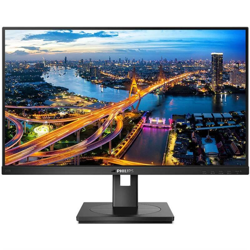 Monitor Philips 243B1 (243B1/00)
