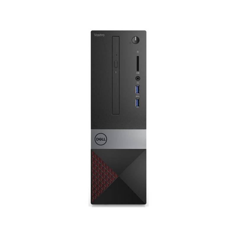 PC mini Dell Vostro 3470 SFF (079KR) černý