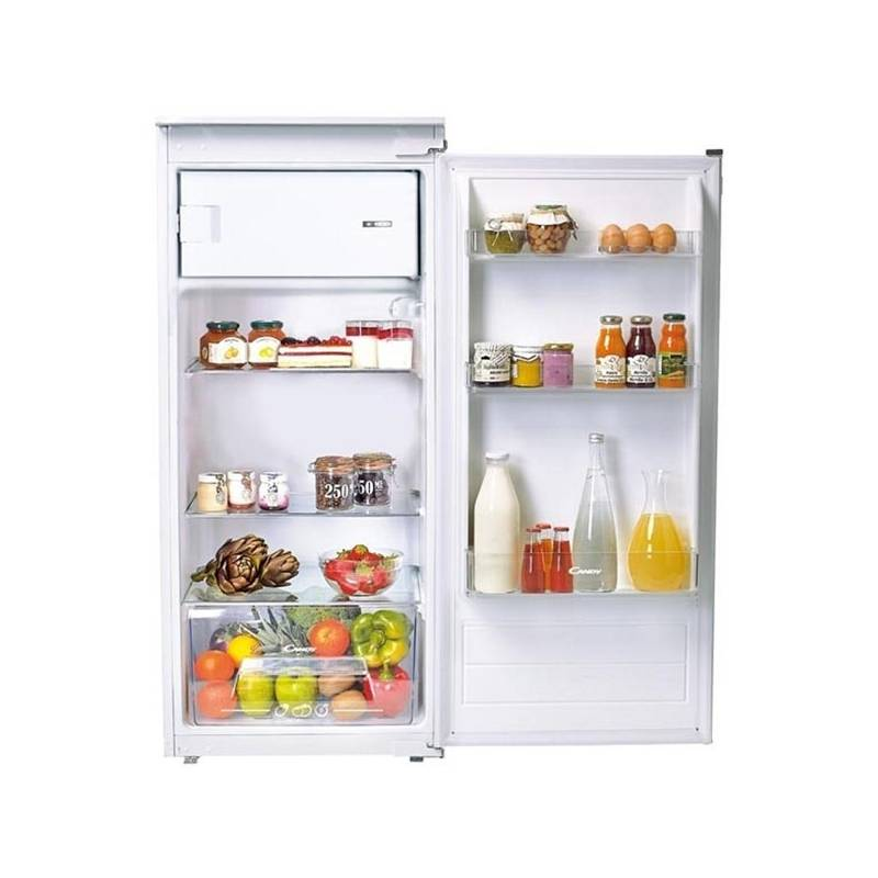 Chladnička Candy CIO 225 EE (416236)