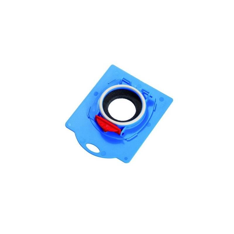 Sáčky pre vysávače ETA UNIBAG adaptér č. 5 9900 87050 modrý