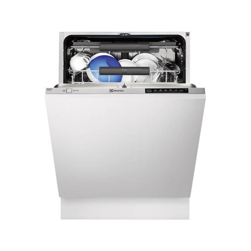 Umývačka riadu Electrolux ESL8523RO + Doprava zadarmo