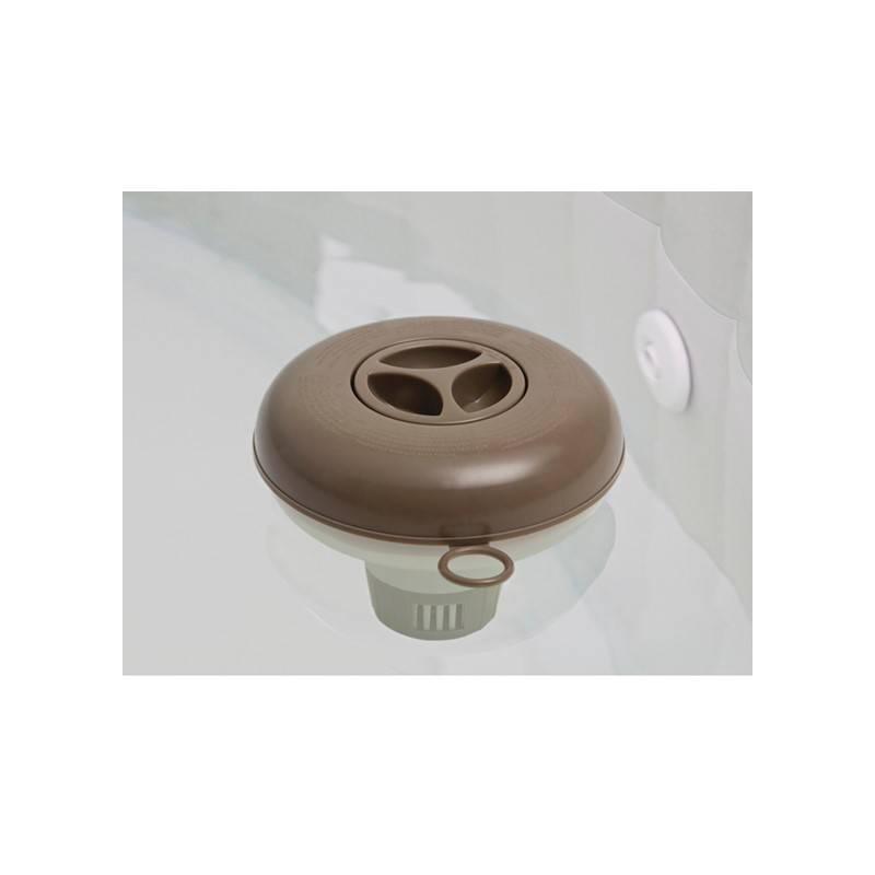 Príslušenstvo pre bazén Intex plovoucí dávkovač (29042)