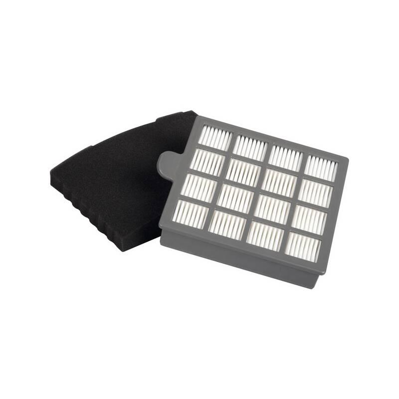 HEPA filtr pro vysavače Sencor HEPA filtru SVX 013HF