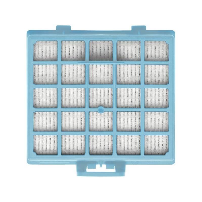 HEPA filter pre vysávače Bosch BBZ153HF