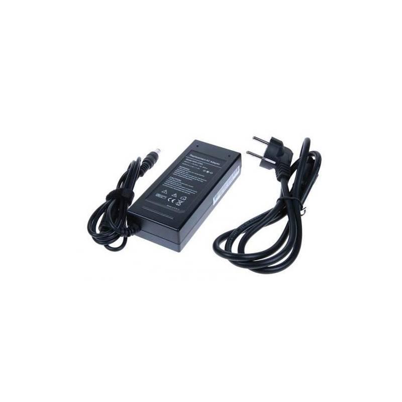 Sieťový adaptér Avacom 90W, 19V 4,74A (ADAC-HPWI-90W)