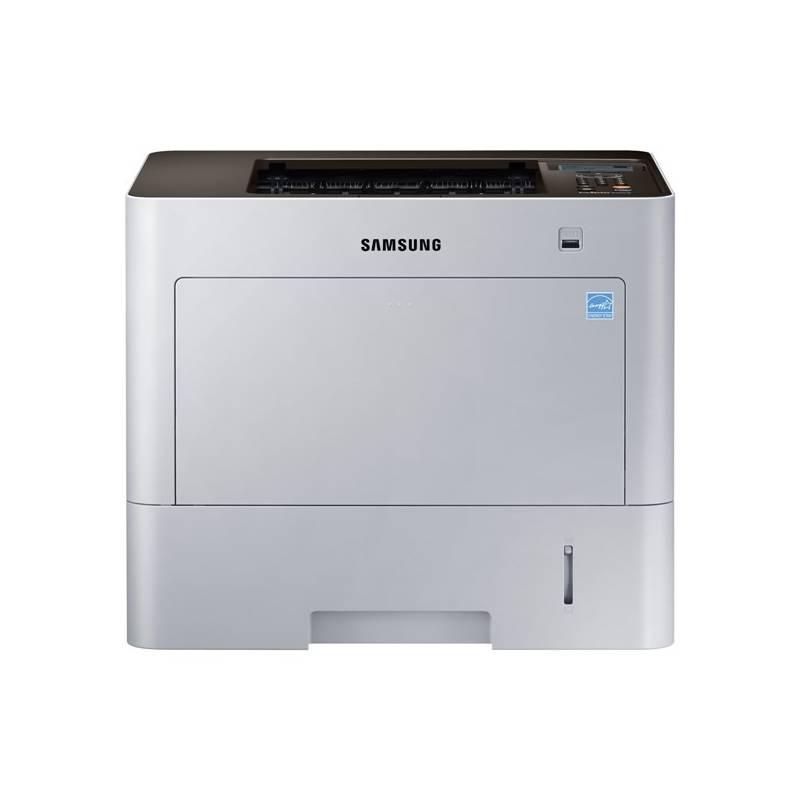 Tlačiareň laserová Samsung ProXpress SL-M4030ND (SS388C#EEE) čierna/biela + Doprava zadarmo
