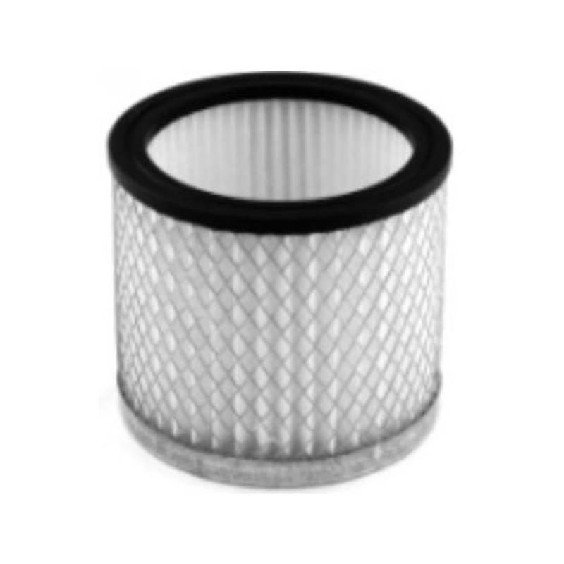 Filter na popol Gardetech VAC 1200