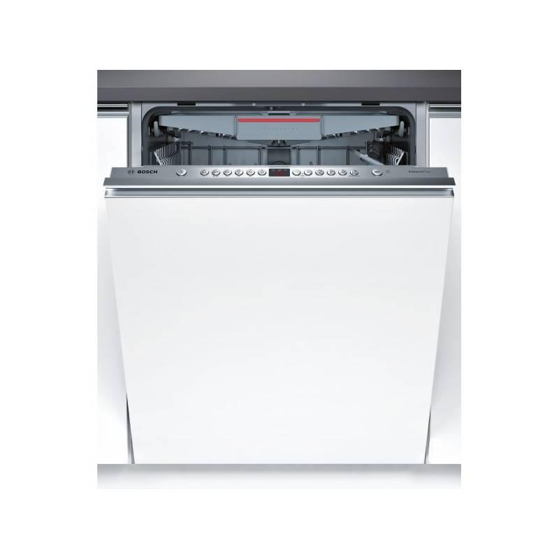 Obrázok Umývačka riadu Bosch SMV46KX01E