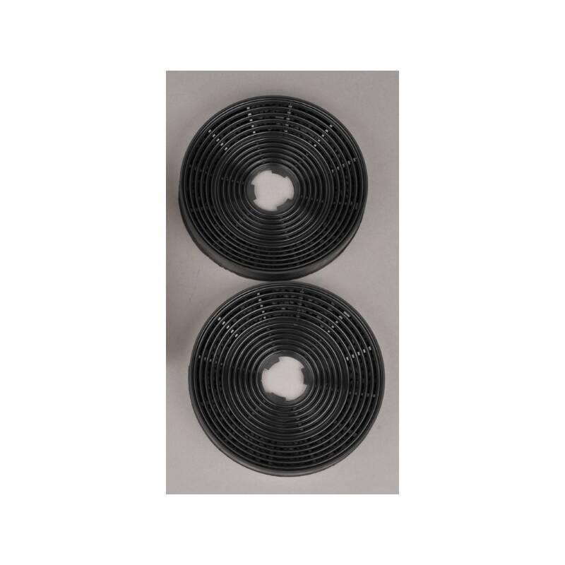 Uhlíkový filter Amica FWK 160 new