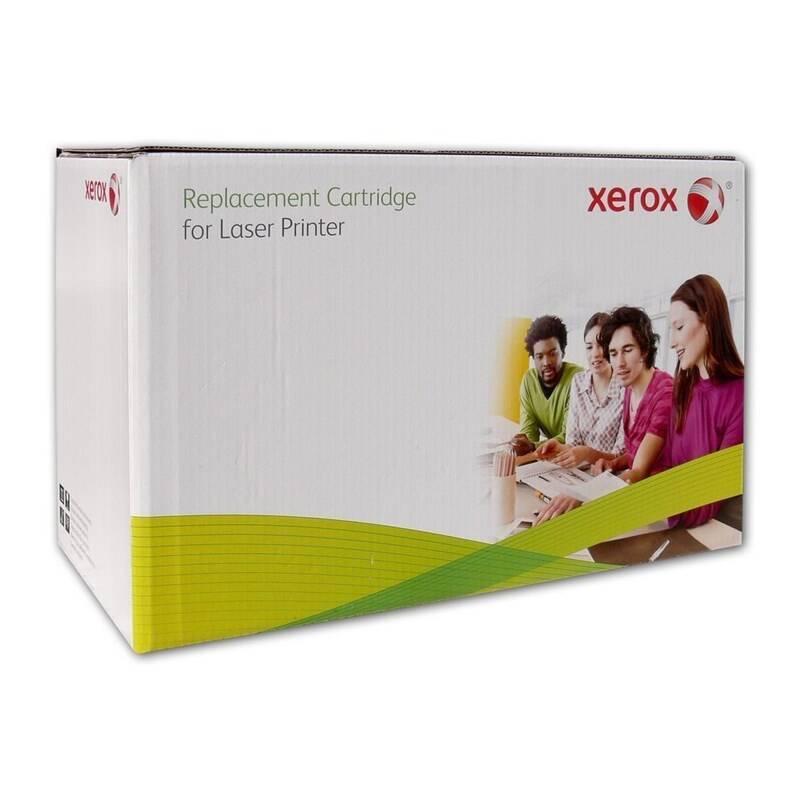 Toner Xerox CF353A/130A, 1000 stran (006R03245) červený