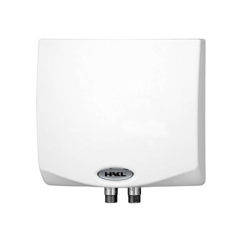 Ohrievač vody HAKL MK-1 4,5 kW biely