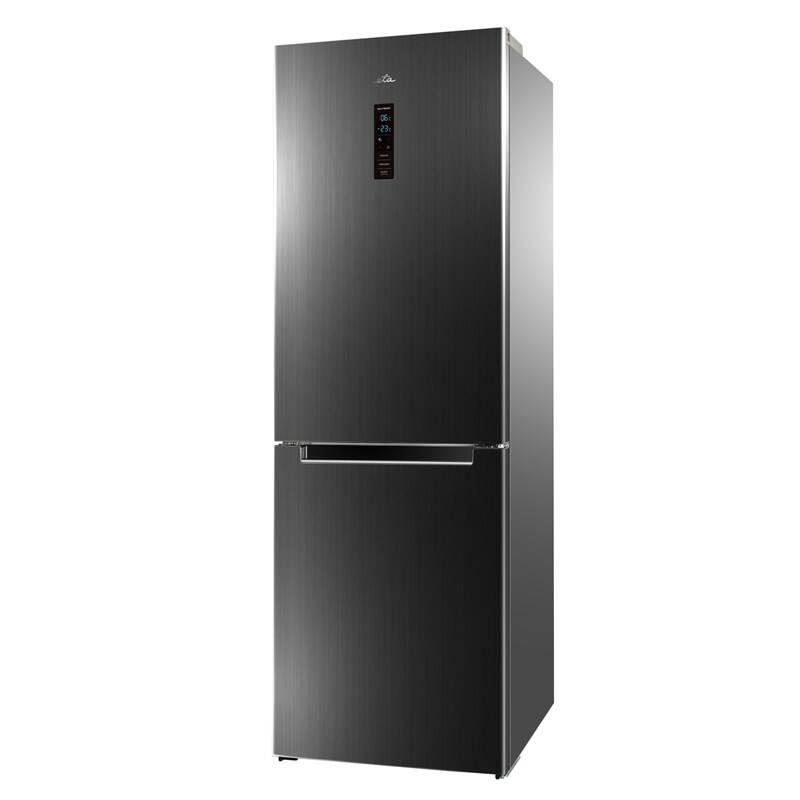 Kombinácia chladničky s mrazničkou ETA 374590015C + Doprava zadarmo